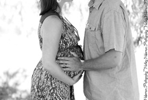 Belly Love {Photography Inspiration} / by Merrilee D. Photography