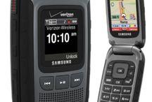 Best Flip Phones for Seniors and Kids