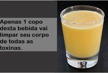 Juices <3