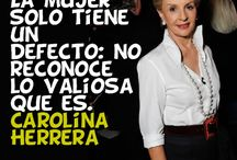 Mujeres Frases De