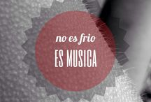 Music is life ♥ ♪☺ ♫
