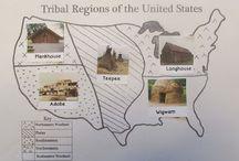 Native Studies