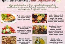Diete speciale