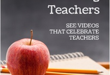 Teacher Voices / by wfyi