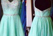 Grad dresses!!