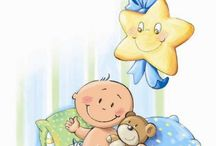 Baby Pictures - cute cartoon