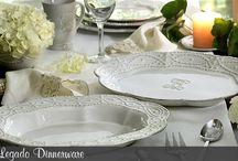 Bridal Registry Items