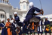 this is what we sikhs are