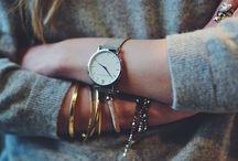 Fashion inspo / If I had money I would own beautiful clothing.