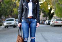 Find in Street Styles ... / Moda Street Styles