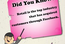 Facebook Marketing / Facebook for business - ImagiBrand