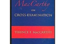 lawyer books