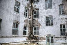 Lyster Sanatorium