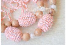 Слингобусы и вязаные детские пледы (gerberahandmade) / Вязание для мам и малышей: детские пледы и слингобусы