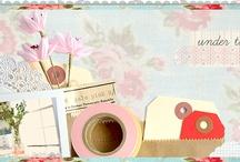 Blogs- Personal Favorites