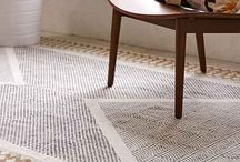 Rugs for our home