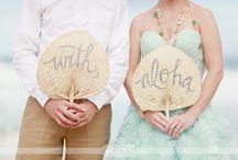 DW Photo Ideas / #destinationwedding #photo inspiration / by Wander Love Weddings & Travel