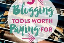 Blogging Tips / bloggers, blogging, blogging tips, pro blogging, pro bloggers, blogging best practices, tips for bloggers, starting a blog
