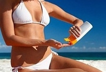 SKIN / All the tips and tools to get your skin bikini ready!