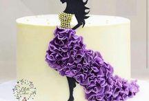 lili torta