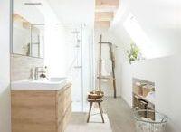 maison salle de bain