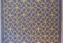 pattern + textures / by Rachel Montenegro