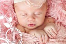 newborn manu
