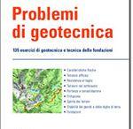 geologia e geotecnica