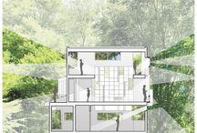 ArchitecturL presentation