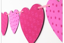 Gifts for any wedding anniversary / Special gifts, from websites we like.