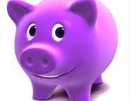 Save Money / Save Money, Make Money, Budget, Save and manage your finances