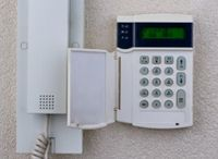 Intercom System Repair in NJ / For the past 40 years, T&R Alarm Systems, Inc. has become a formidable force in the Security Industry, particularly as a security system company in NJ.