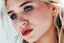 Olsen Obsession