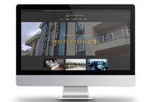 Ginza Dijital Medya Ajansı / Web tasarım, Dijital Medya, kurumsal kimlik, google arama motoru, sosyal medya yönetimi, internet sitesi tasarımı hizmetlerinde profesyonel çözümler.