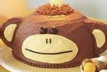 Torten&Cupcakes