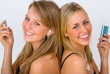 "Rogers, AR Cosmetic Dentist / A beautiful, youthful smile!  We all want it, but what does it take to get it?  We offer a totally pain free set of teeth but simply want some ""sprucing up""? We will improve the appearance of our ""pearly whites"".  Rogers and NWA Dental Services:  Whitening Teeth Straightening Teeth/Closing Gaps Reshaping Teeth Reshaping Gums Replacing Missing Teeth Bonding Teeth Veneering Teeth (Veneers) Fillings (White) Crowns"