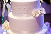 wedding!!  / by Yvonne Jimenez