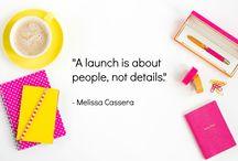 Create business you love