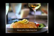 Restaurants in Highlands NC / With 5 Wine Spectator Award wining restaurants, Highlands has established itself as a foodie wonderland.