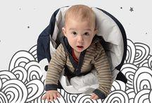 BABY BITES - Imagen