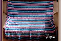 Decken/blanket