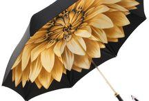 Umbrella / by Ana Port