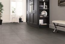 Ethos / by Imperial Tile