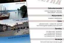 Letni Obóz PJM w Szczyrku
