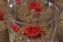 Die Schöne und das Biest - Beauty and the Beast - ein wunderschönes Motto für den Kindergeburtstag / Die Schöne und das Biest - dieser Kinofilm begeistert schon seit Jahren. Und ist das perfekte Motto für Deinen nächsten Kindergeburtstag! Wir haben hier viele schöne Anregungen für Deine nächste Mottoparty zusammengetragen.  Weitere Ideen für Deinen nächsten Kindergeburtstag findest Du auf blog.balloonas.com #kindergeburtstag #motto #mottoparty #balloonas #schöne #biest #disney