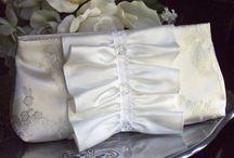 Etsy for Weddings / by Kristine Roof Fachet