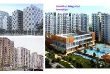 Properties Reviews Blogs