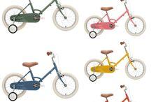 Trendy speelgoed