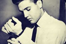 The Pomade / The inspiration behind our styling product The Pomade