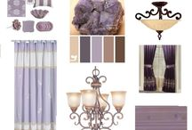 Color MeThis ~Designing Your Special Space / Using Color pallets to create themes and idea's. From walls to  floors and in between, most of it can be done budget friendly, but its always nice to splash out on one really special indulgence that will make you smile each time you walk in,,I am putting together  idea sheets to inspire you... but also i am here to  help problem solve and maybe even help you design your  next special space.